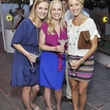 News_020_Glassell benefit_May 2012_Jamey Marshall_Jill Smith_Allison Evans.jpg