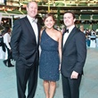 News_Astros Wives Gala_Jim Crane_Krystal Thompson_Garrett Thompson
