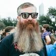Fun Fun Fun Fest 2013 Best Beards in Austin Kris Kinnard