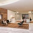 3615 Montrose rendering February 2015 lobby