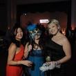 Citizen Generation Masquerade in Austin 5126