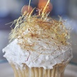 Austin Photo Set: Layne_national cupcake day_dec 2012_heycupcake2