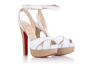 News_Christian_Louboutin_shoes