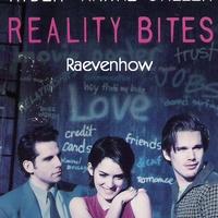 News_Ethan Hawke_Reality Bites