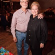 5, Connor Barwin farewell party, April 2013, Dr. James Muntz, Anne Muntz