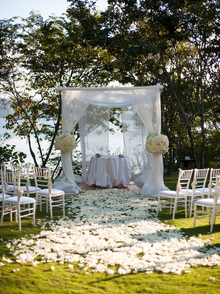9, Wonderful Weddings, Brittany Sakowitz and Kevin Kushner, February 2013
