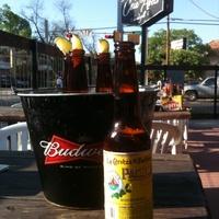 Austin Photo Set: place_Cain and Abels