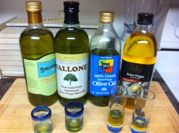 News_Marene_olive oil