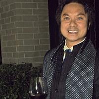 001, Toan Nguyen event, December 2012, Toan Nguyen