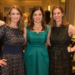 Kristin Baker, Lisa Leet, Melissa Johnston, simply summer fashionably fall
