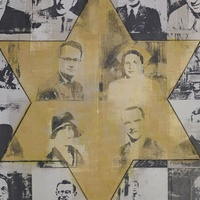 "Holocaust Museum Houston presents Barbara Hines: ""A Celebration of Survival"""
