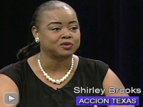 News_Hidden Houston_Accion Texas_Shirley Brooks