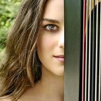 News_Debussy_Bridgit Kibbey_harpist