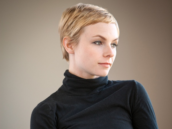 News_Chris Becker_Rare Birds_Kat Edmonson