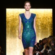 4664 Clifford Fashion Week New York Fall 2015 Herve Leger February 2015
