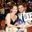 News_JDRF Promise Ball_Men on a Mission_April 2012_Kate Gose_Matt Naylor