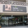 News_Chinatown desserts_Tea Bar