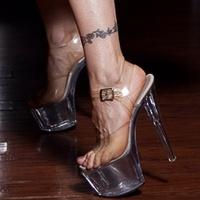 Sarah Tressler, pole dancer, stripper, promo shots