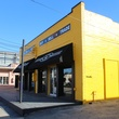 Taxi Taxi_Shawn Bermudez_resale shops_Lower Westheimer