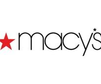 News_Macy's_logo_Jan 2011