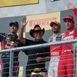Austin Photo: anthony_formula 1 review_nov 2012_podium