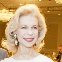 News004_Houston Best Dressed luncheon_March 2012_Kelli Blanton_Gilles Mendel_Lynn Wyatt