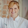 Chef Erin Smith JW Marriott Houston Downtown January 2014