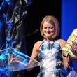Austin Fashion Awards 2014 Rising Star Award Winner Kelly Wynne White