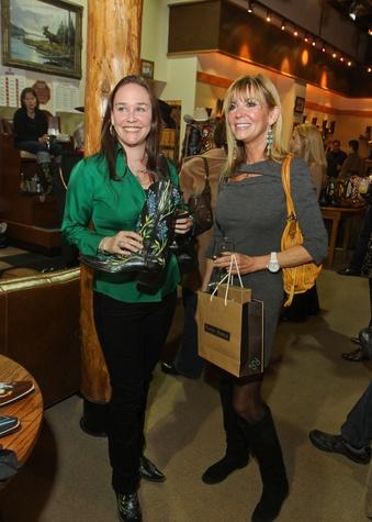 News_Pinto Ranch party_February 2012_Honor Prouty_Vickey Piccirillo.jpg