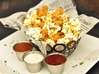 News_Pub Fiction_new menu_popcorn_friend popcorn