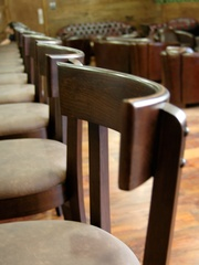 Places_Food_Branch Water Tavern_bar stools