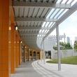 Carnegie Vanguard High School Houston downtown