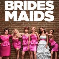 News_Bridesmaids_movie poster_movie