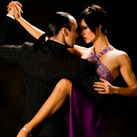 Fort Worth Symphony Orchestra presents Let's Dance!