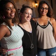 News, Shelby, CultureMap social, Aug. 215, Meagan Hanson, Lisa Anderson, Mehan Thompson