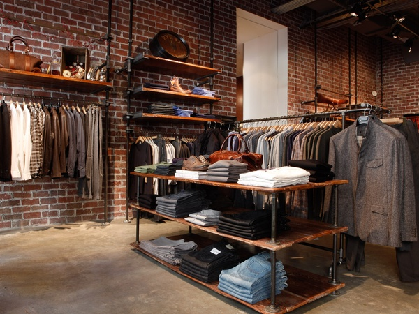 News_Rye 51_men's store_custom casual