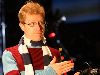 News_Anthony Rapp_Rent