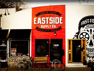 Austin photo: Event_Eastside Supply Co._Poster