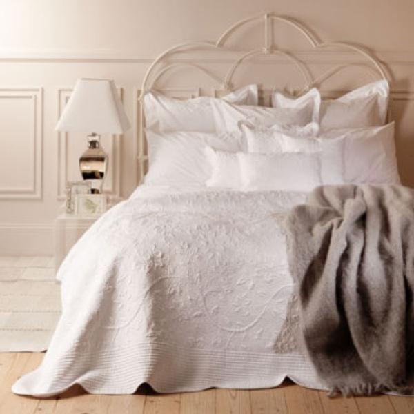 Fundas De Edredon Zara Home.Luxe For Less Zara Home Is Now Available In America Culturemap Austin