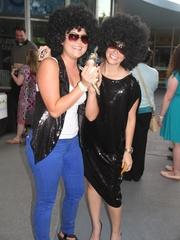 News_Houston Zoo_Dinosaur Disco_May 2012_Lindsay Rachunek_Tara Clower