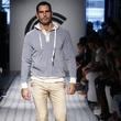 New York Men's Fashion Week Grungy Gentleman spring summer 2016