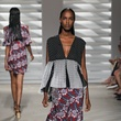 Thakoon spring 2015 collection look 8