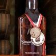 Garrison Brothers Distillery bourbon