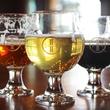 Lazarus Brewing Company brewery Austin beer