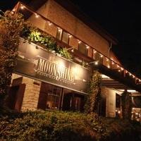 Austin Photo: Places_Food_Moonshine_Exterior