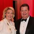 162 Houston SPA gala April 2013 Kathryn Smith and Jeff Smith