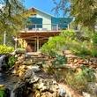 Austin house_14013 Lake View