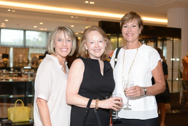 News, Shelby, Tootsies, Nora's Home, August 2014, Lynn Schriber, Deborah Putnam, Pat Walker