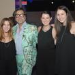 Lott Entertainment Presents, 7/16, Catherine Sullivan, Ceron, Eleni Demeris, Nicole Lang