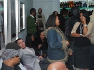 News_Hudson Lounge_controversy_Dec 2010